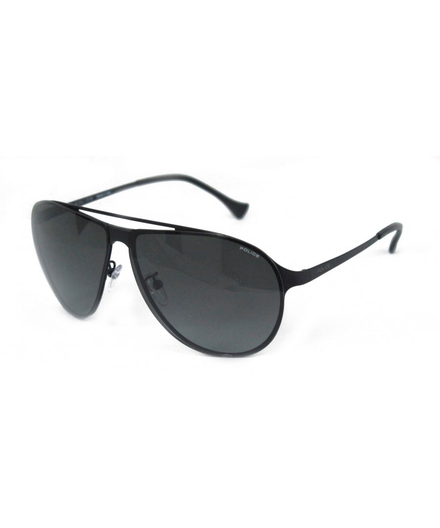 Image for Police SPL166 531F Sunglasses