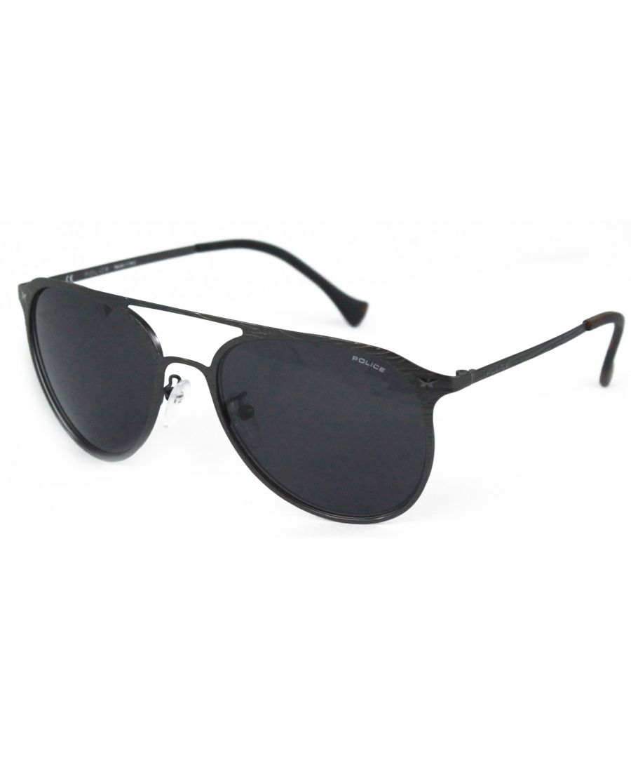 Image for Police SPL167 0627 Sunglasses