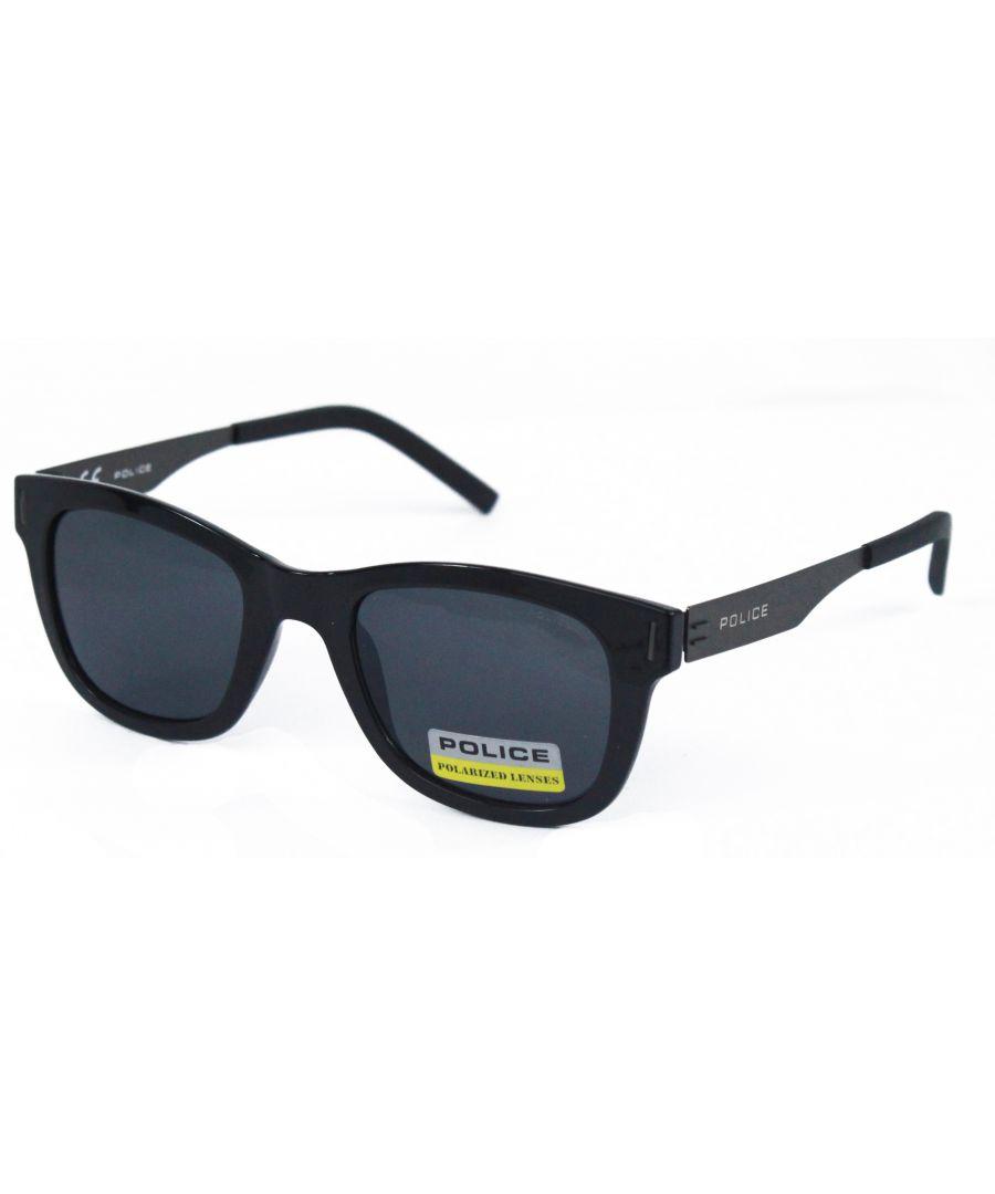 Image for Police SPL170N Z42P Sunglasses