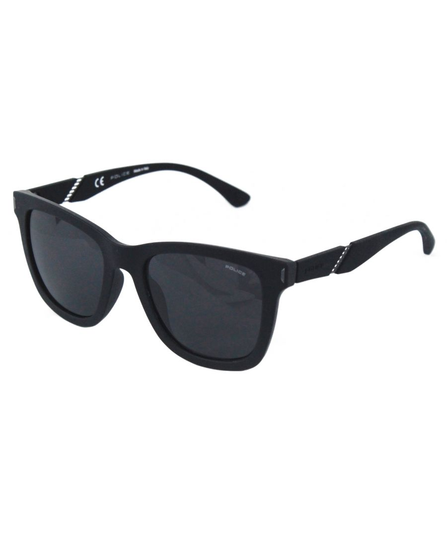 Image for Police SPL352 06AA Sunglasses