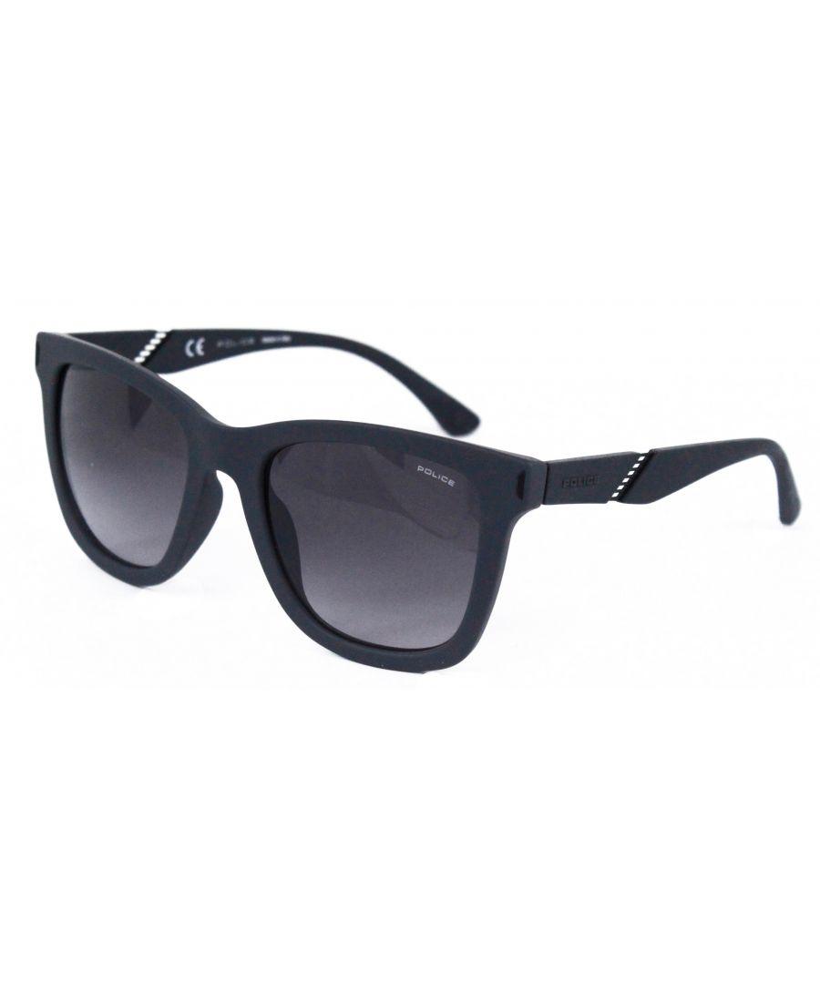 Image for Police SPL352 09U5 Sunglasses