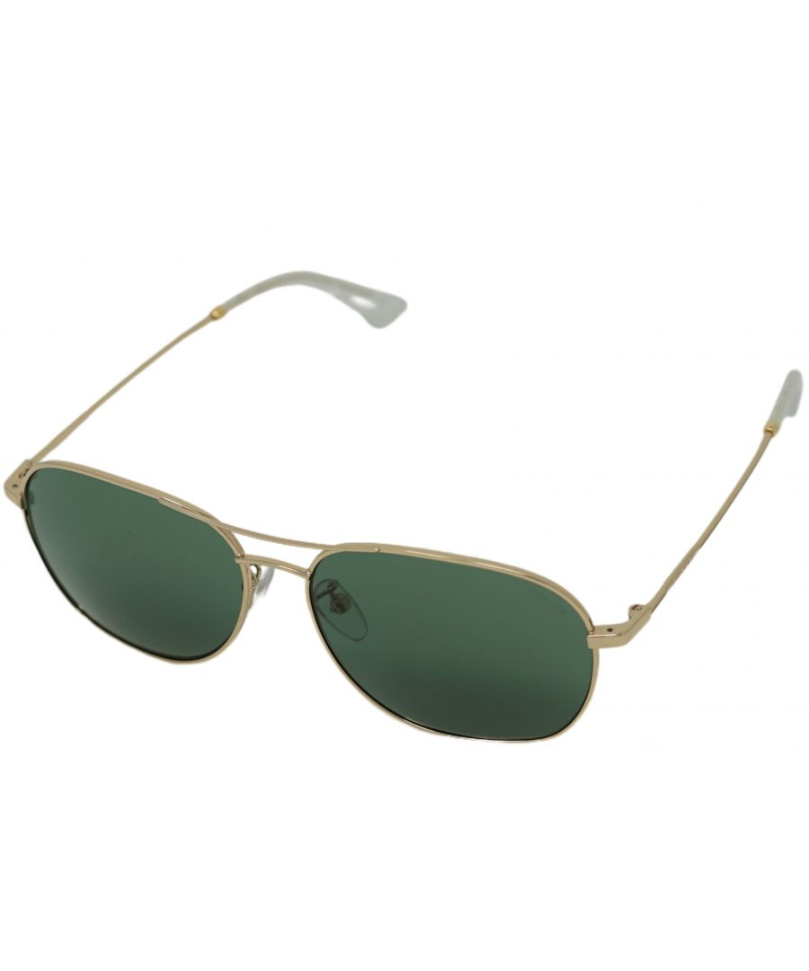 Image for Police SPL358 0349 Sunglasses
