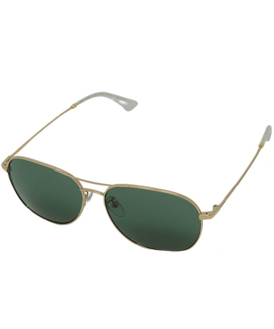 Image for Police SPL358 0349 Sunglasses