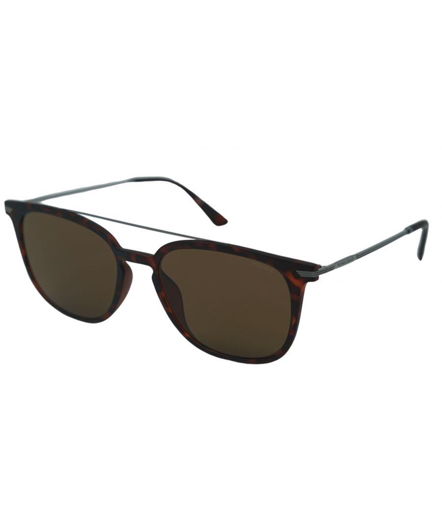 Image for Police SPL360 07R4 Sunglasses