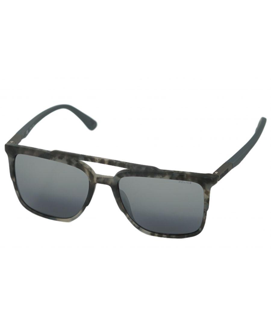 Image for Police SPL363 6K3X Sunglasses