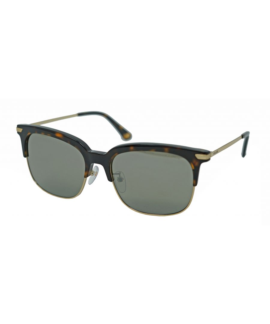 Image for Police SPL464G 722X Sunglasses