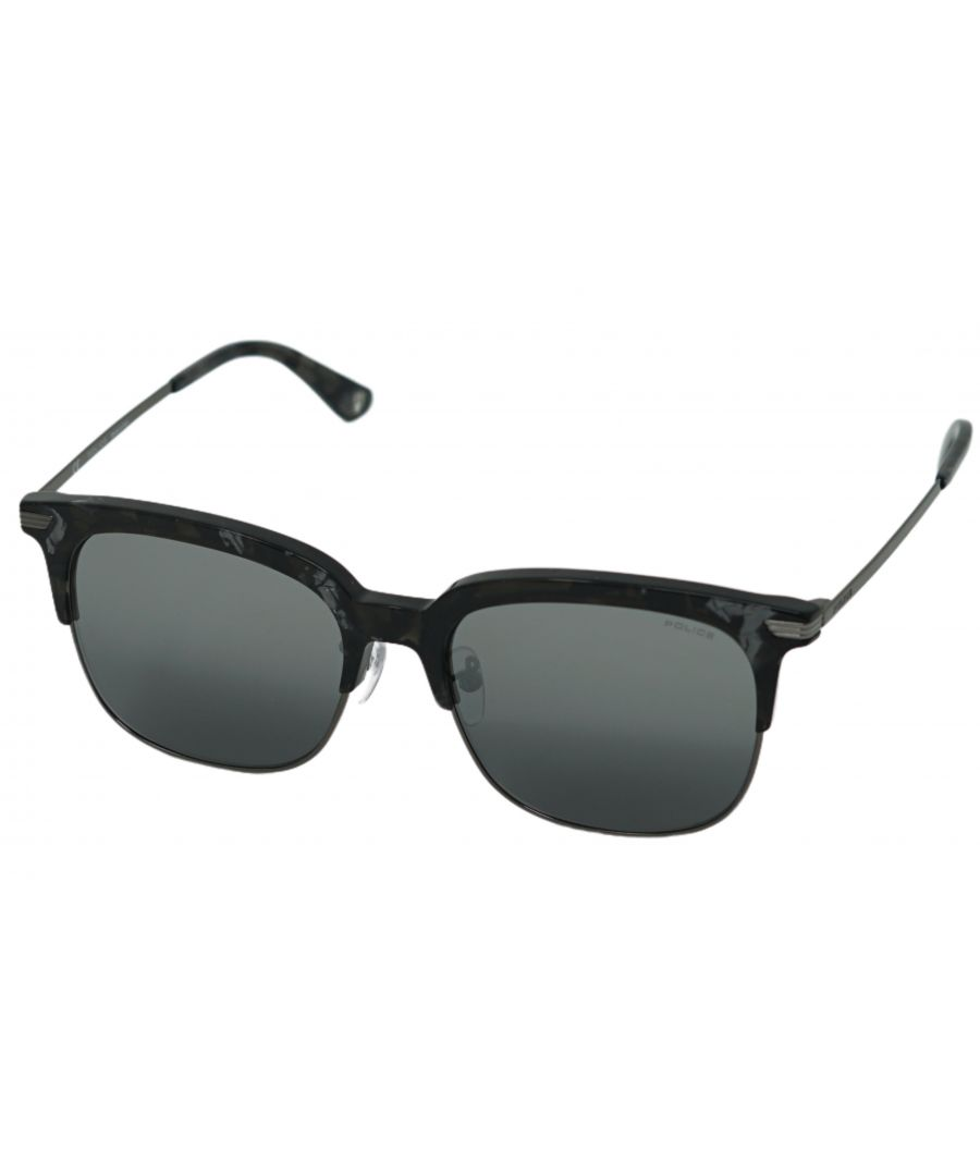 Image for Police SPL464G 793X Sunglasses