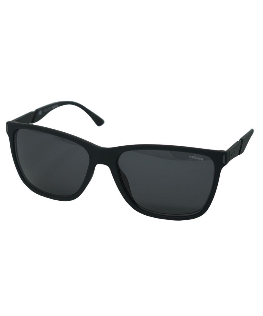 Image for Police SPL529 6AA Sunglasses