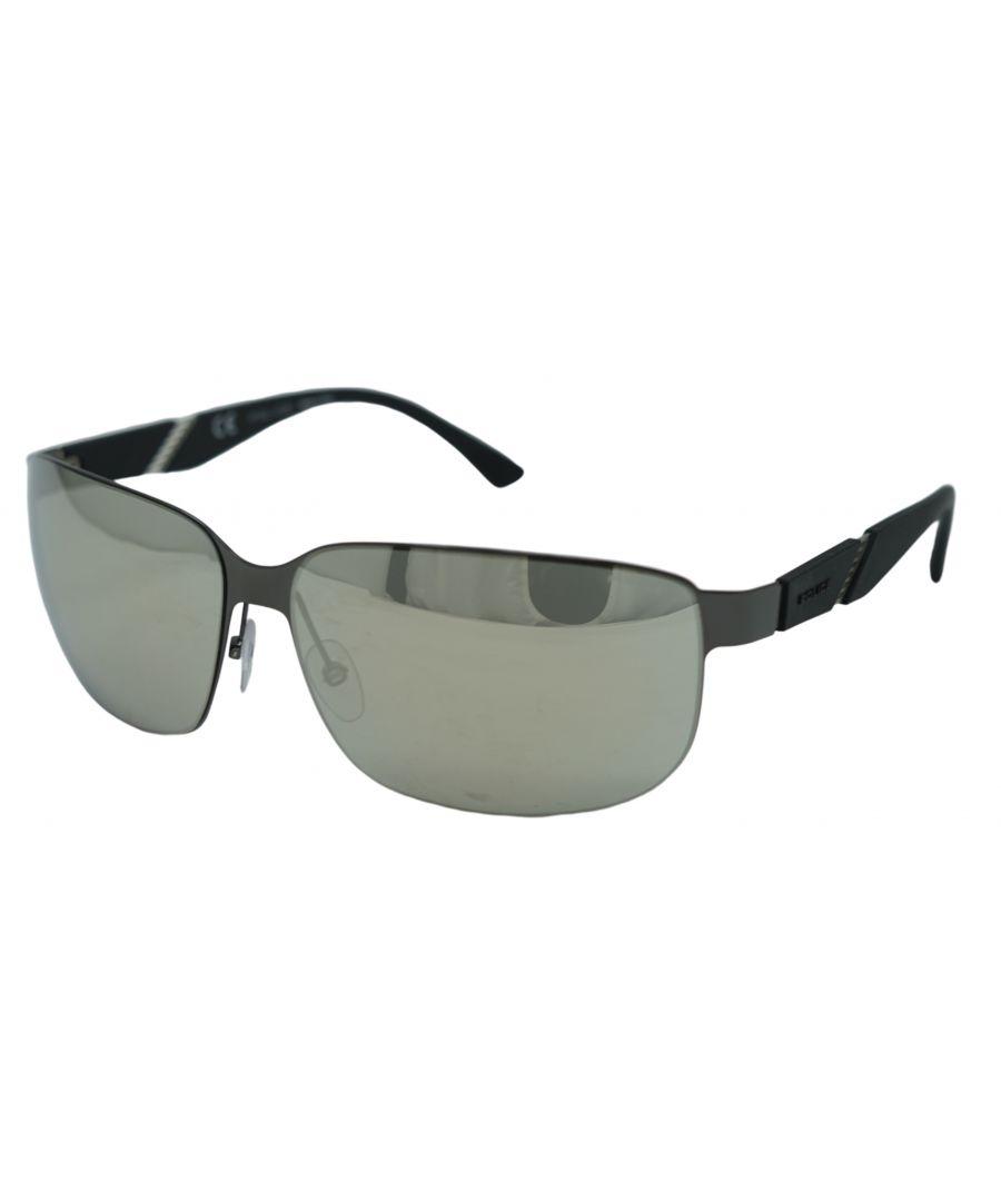 Image for Police SPL532G 568X Sunglasses