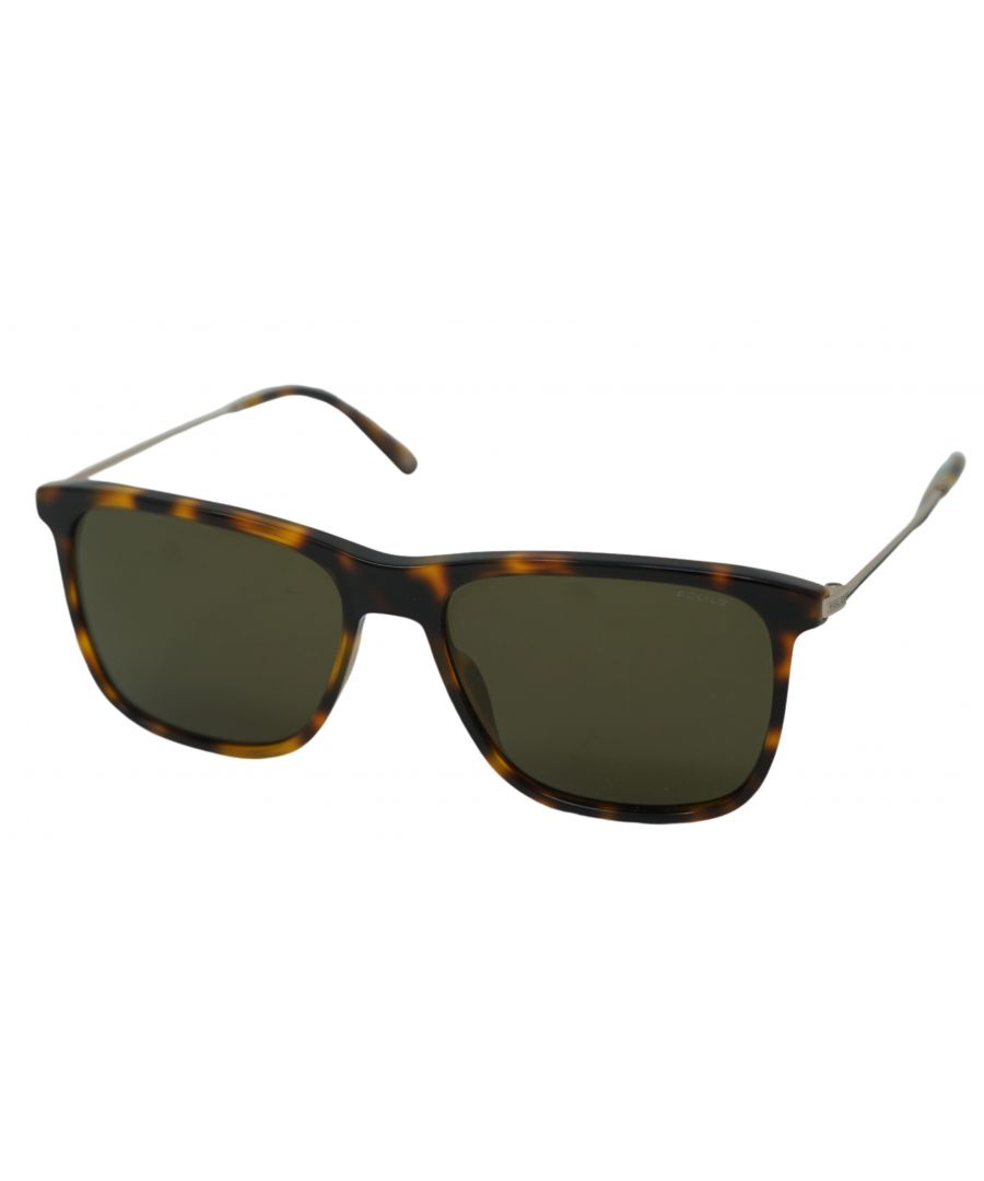 Image for Police SPL572N 1GZV Sunglasses