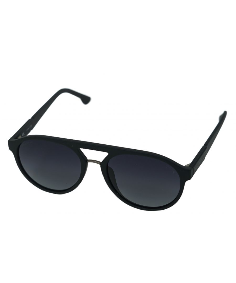 Image for Police SPL869 U28P Sunglasses