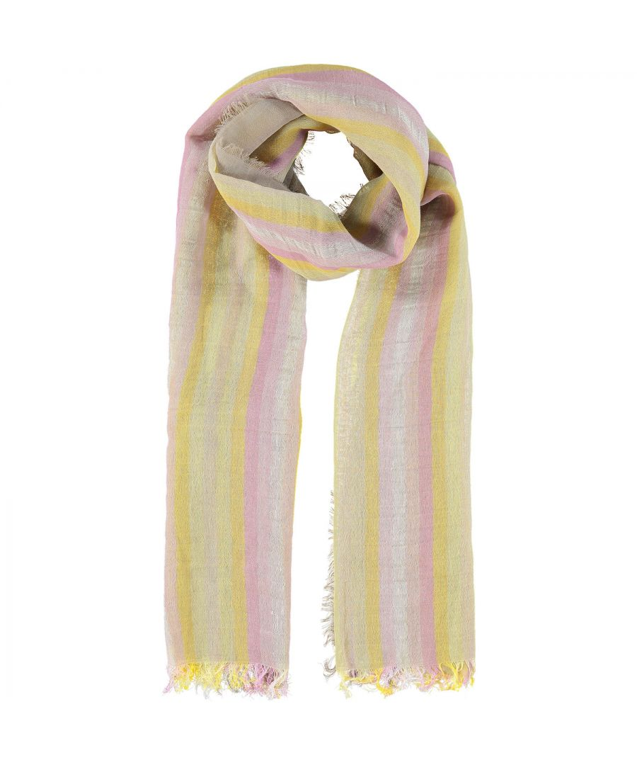 Image for Diesel Spoly 22S Scarf