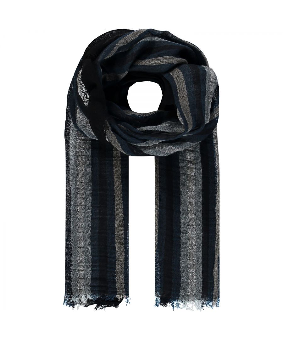 Image for Diesel Spoly 81E Scarf