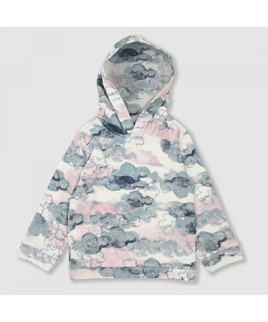 Image for Cloud Hoodie