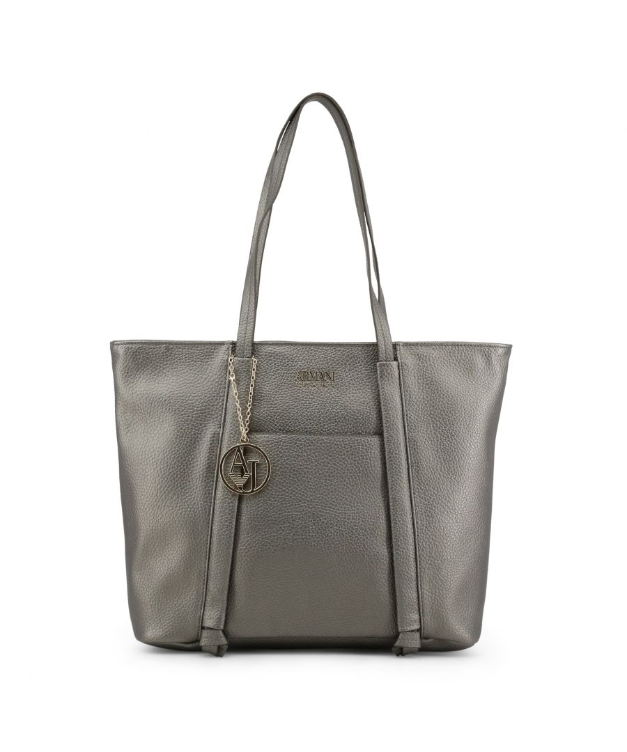 Image for Armani Jeans Womens Shopping Bags
