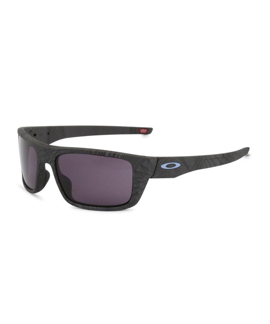 Image for Oakley Mens Sunglasses