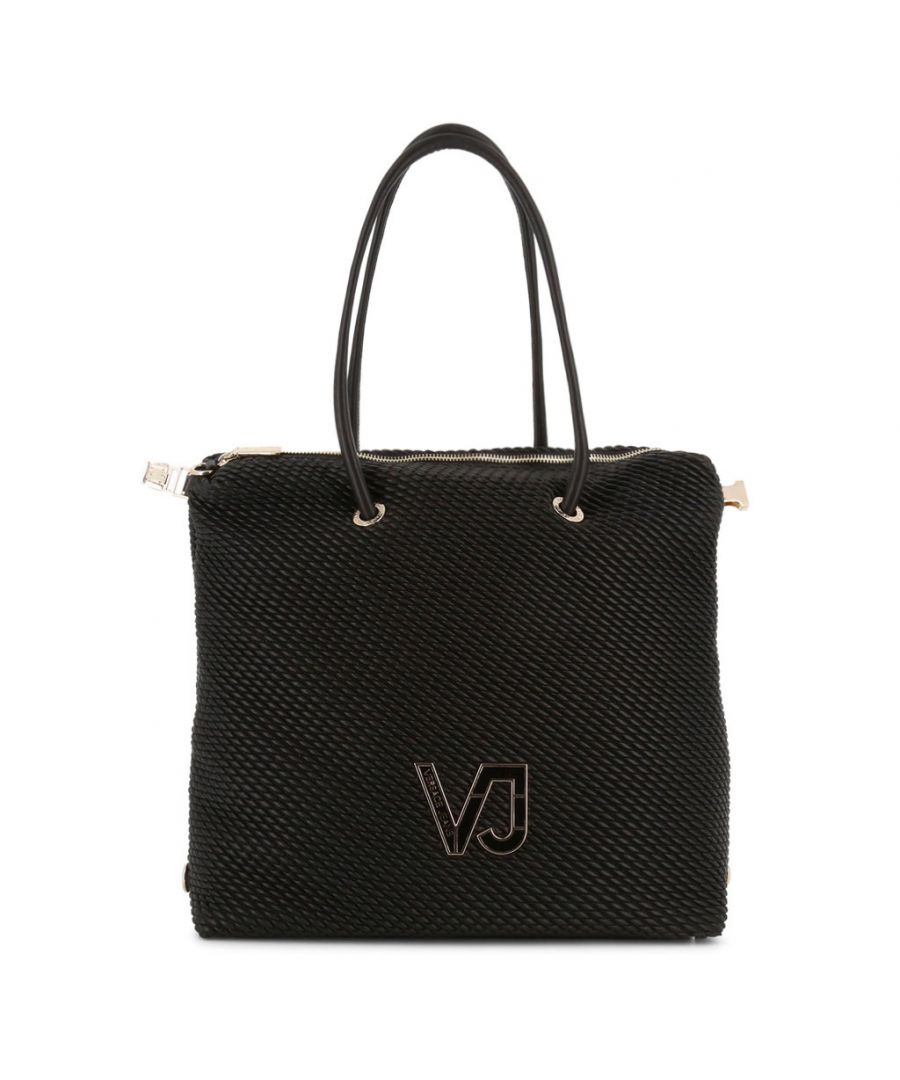 Image for Versace Jeans Womens Shopping Bags