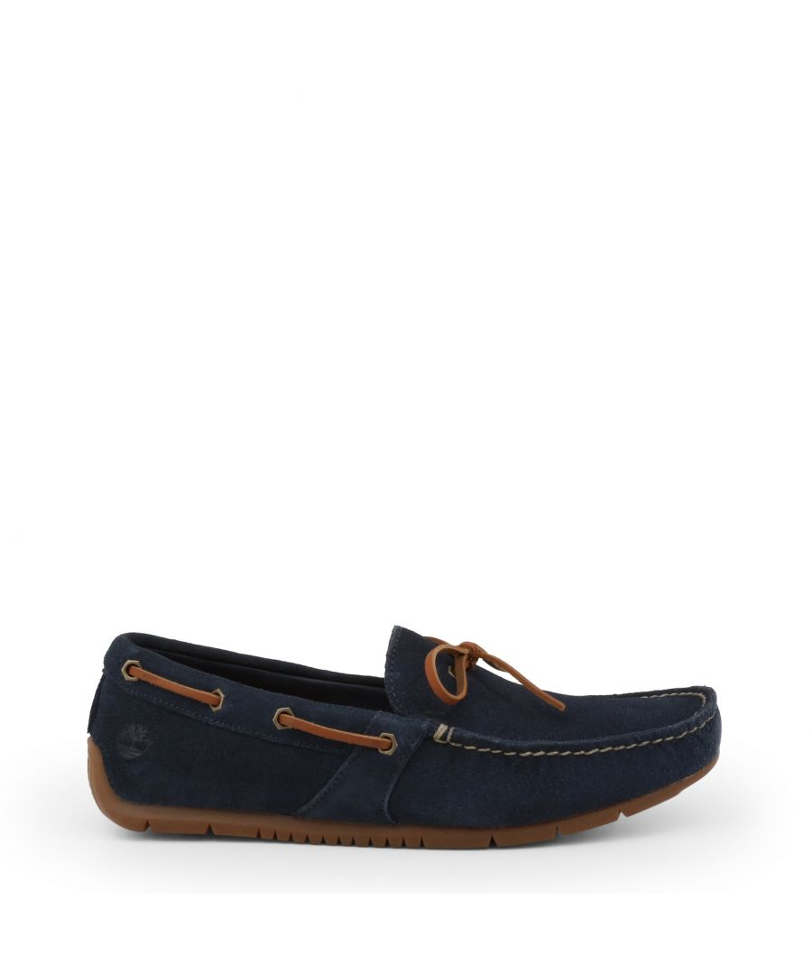 Image for Timberland Mens Moccasins