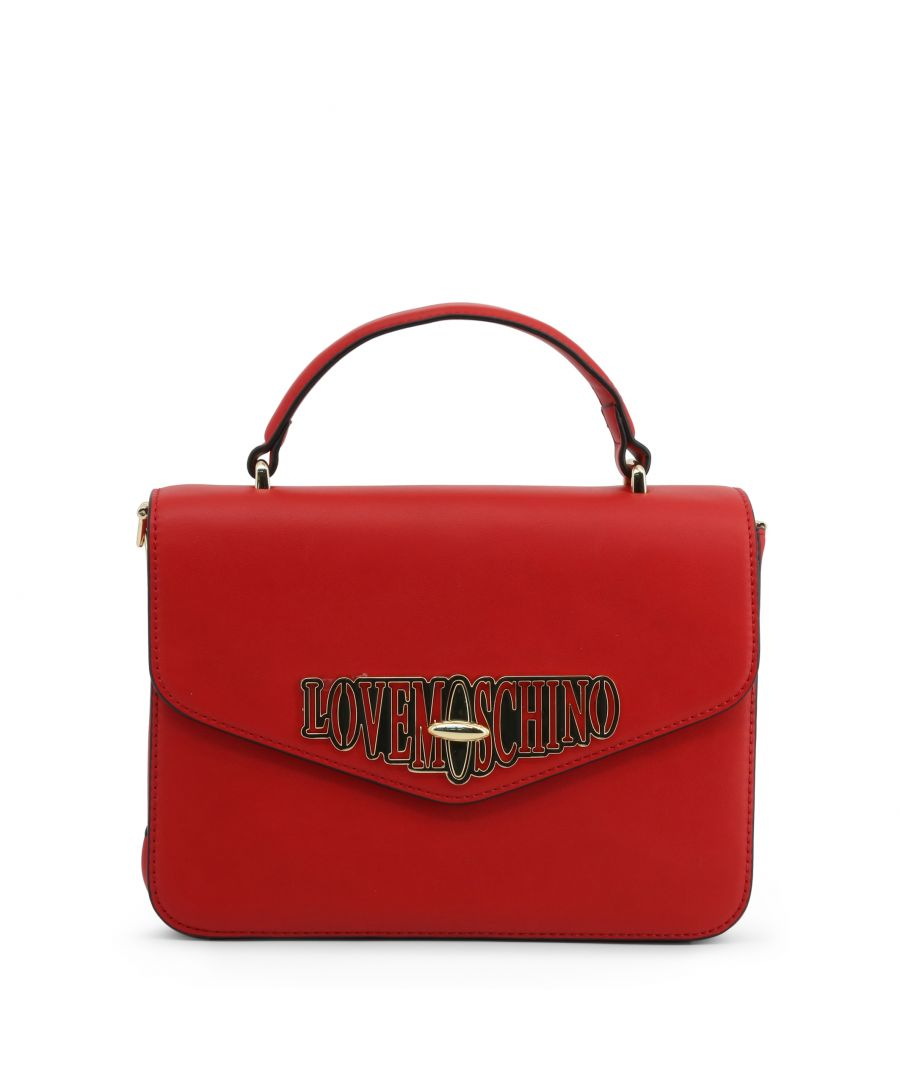 Image for Love Moschino Womens Handbags