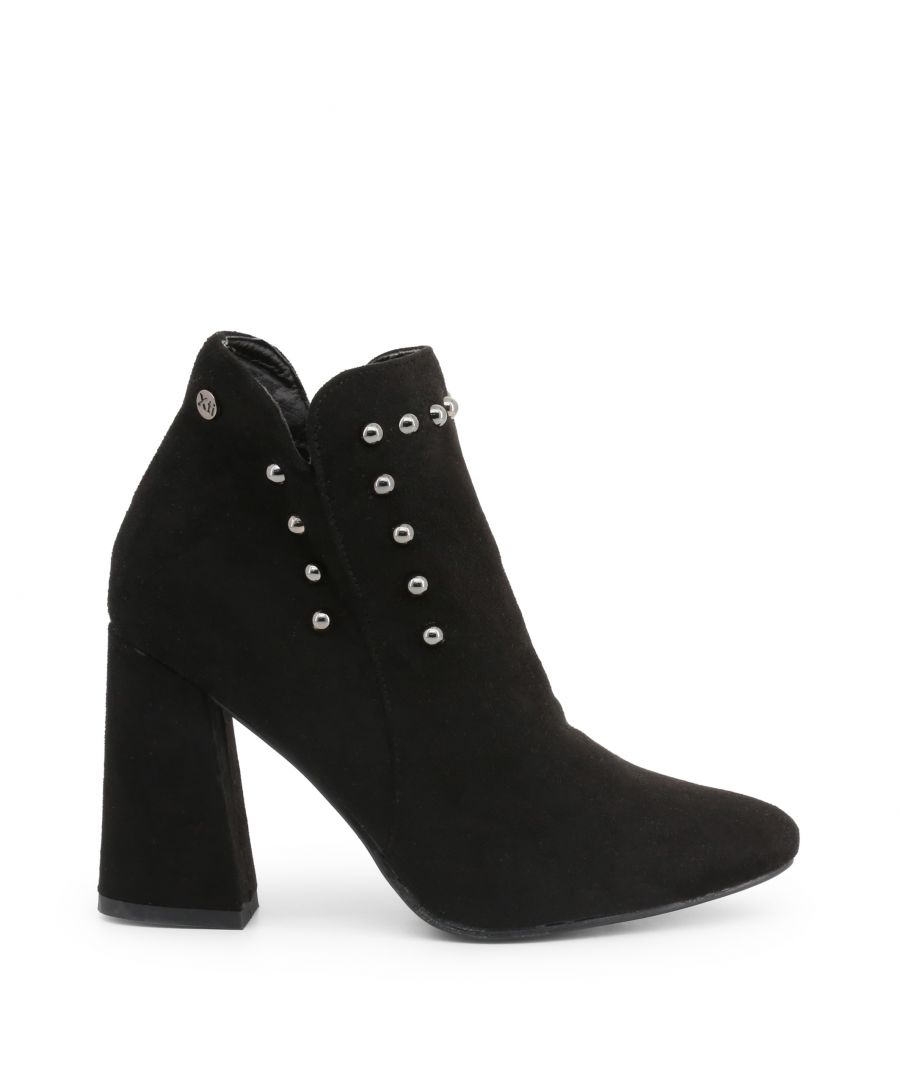 Image for Xti Womens Ankle Boots