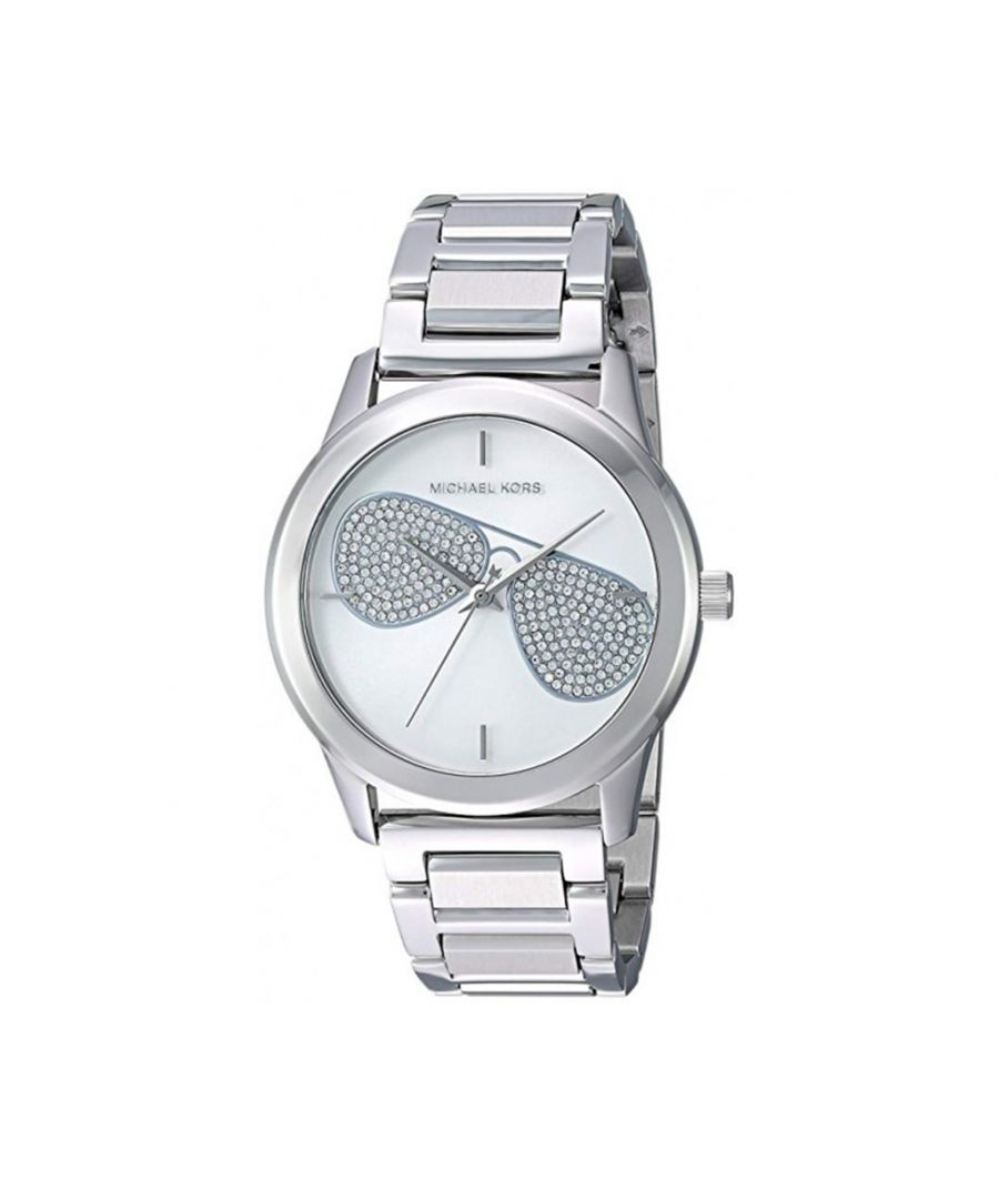 Image for Michael Kors Womens Watches