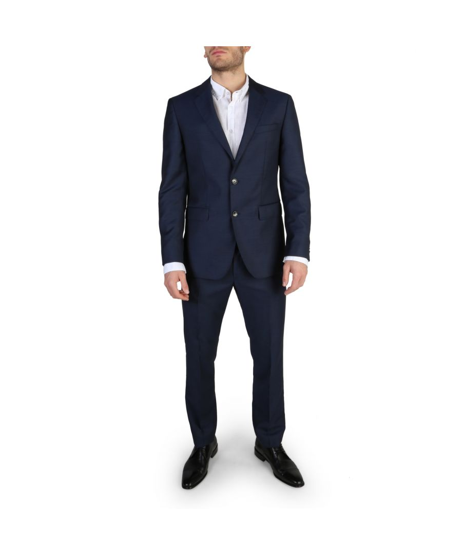 Image for Tommy Hilfiger Mens Suits