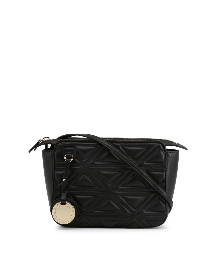 Image for Emporio Armani Womens Crossbody Bags