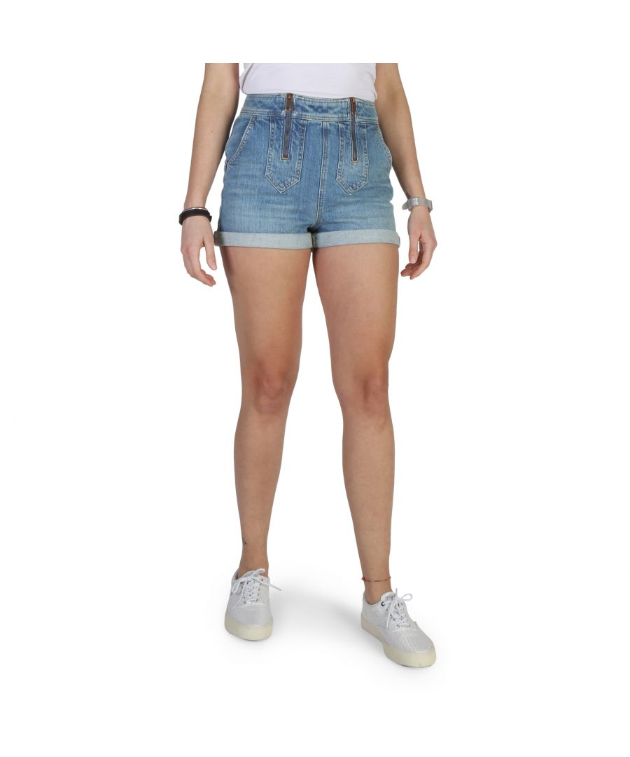 Image for Tommy Hilfiger Womens Short