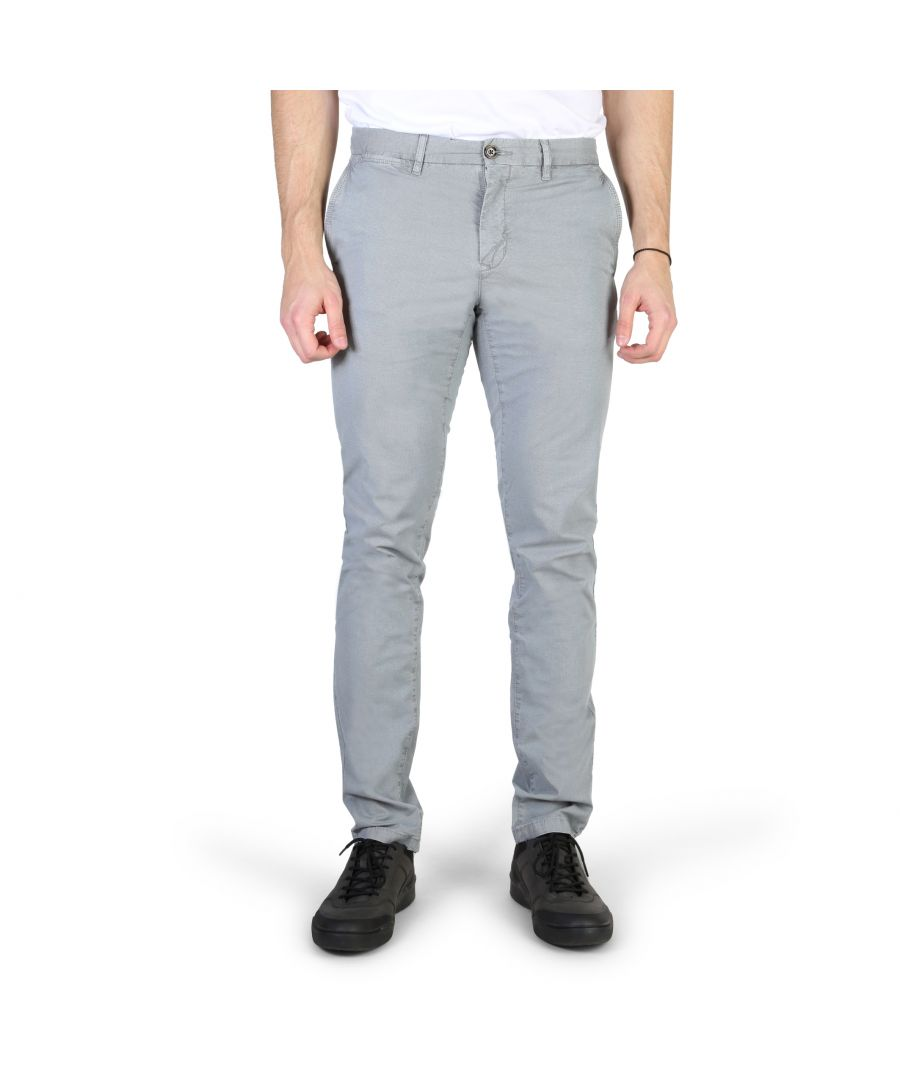 Image for Tommy Hilfiger Mens Trousers