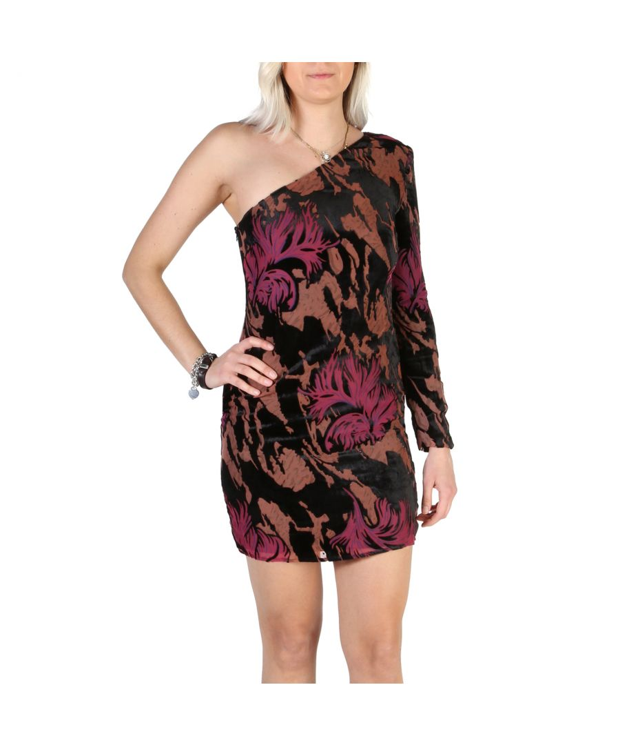 Image for Guess Women's Dress