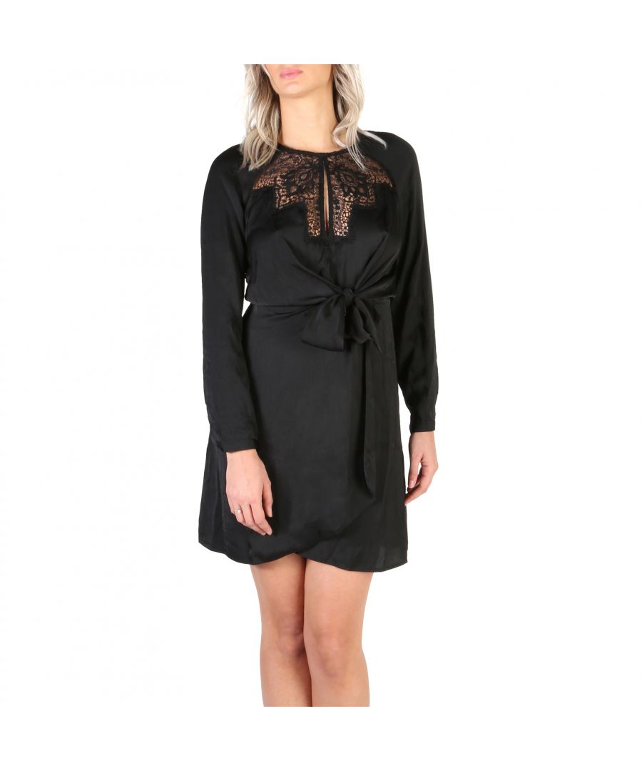 Image for Guess Womens Dresses