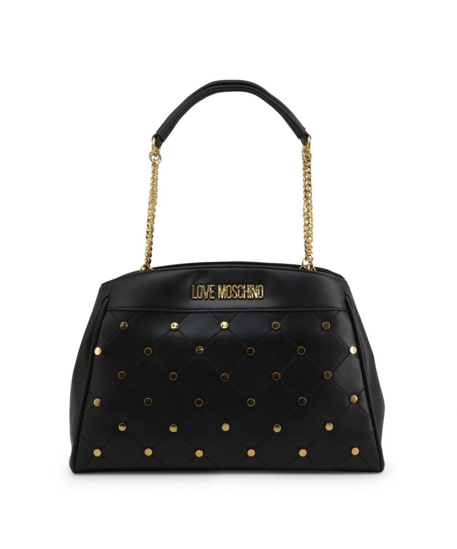 Image for Love Moschino Womens Shoulder Bags