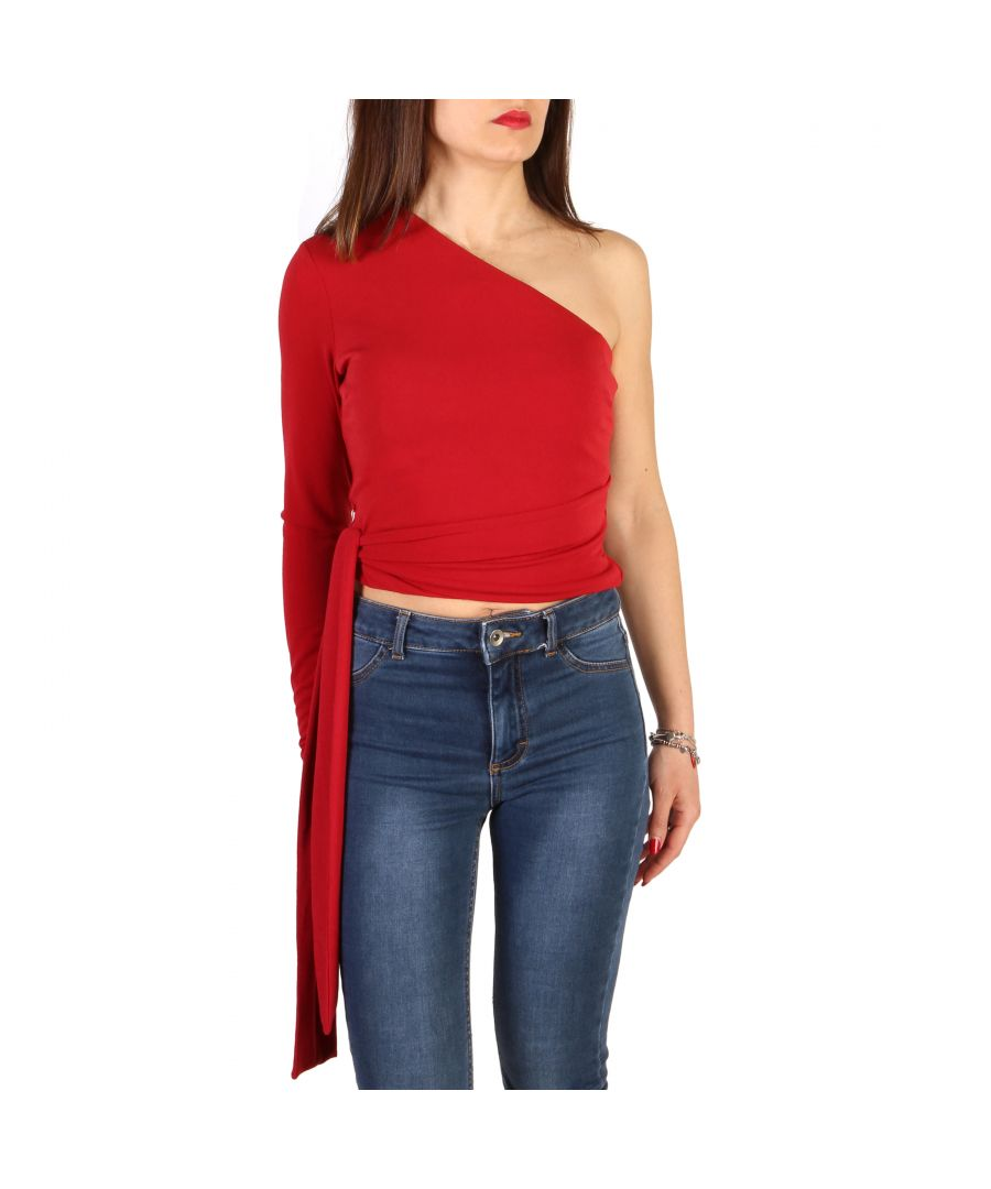 Image for Guess Womens Tops