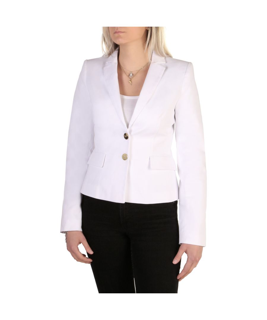 Image for Guess Womens Formal Jacket