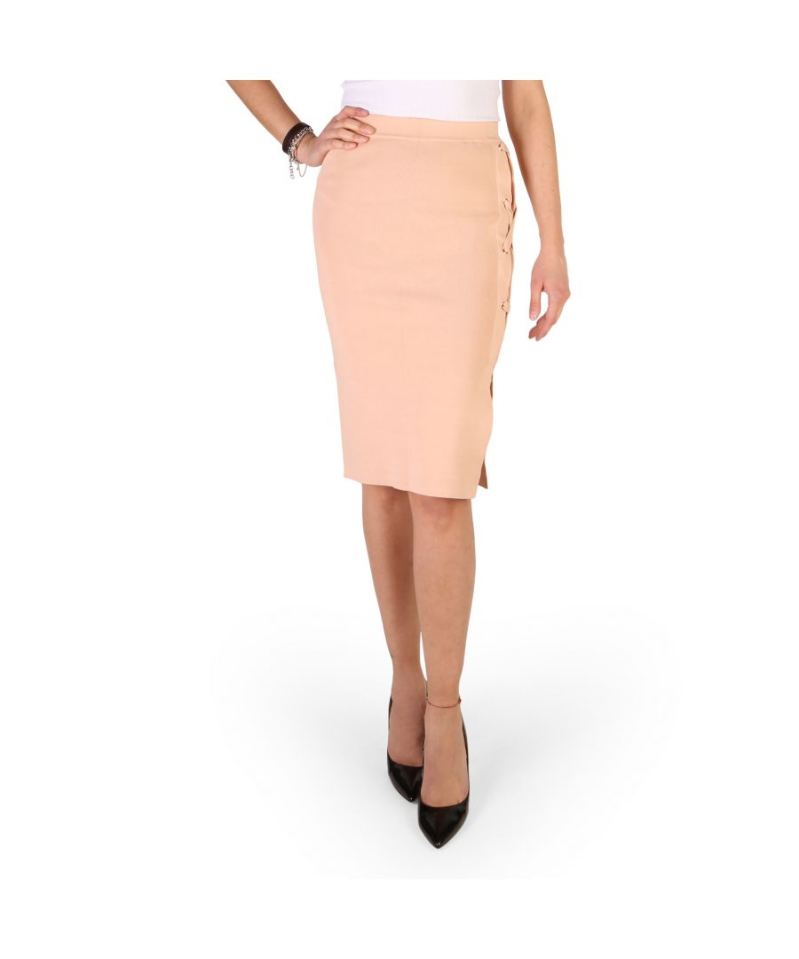 Image for Guess Womens Skirts