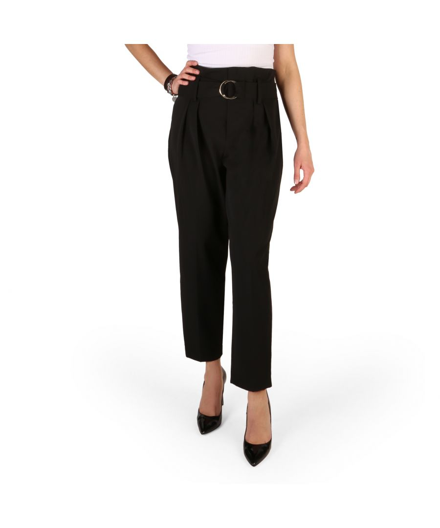 Image for Guess Womens Trousers