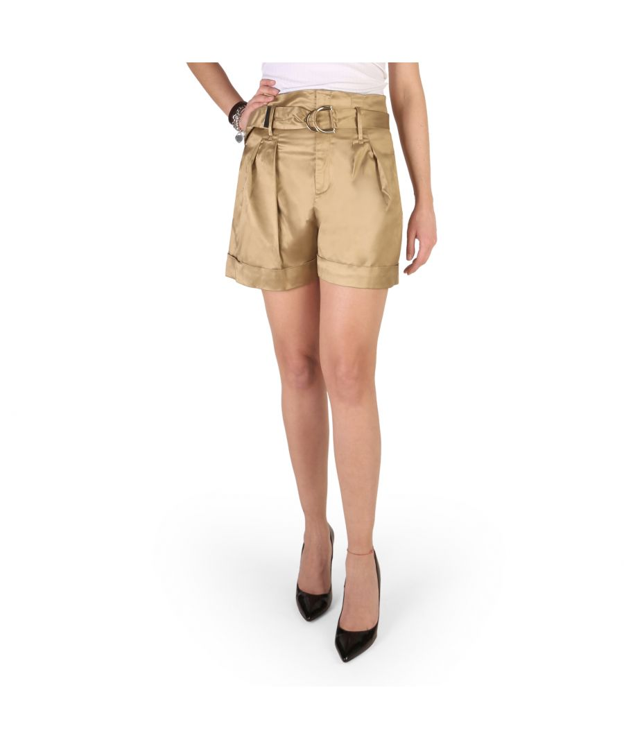 Image for Guess Womens Short