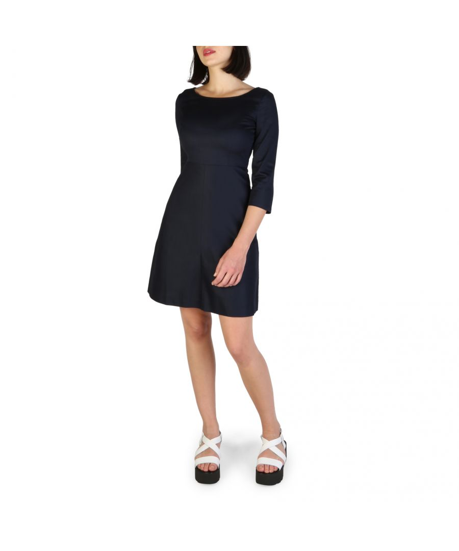 Image for Armani Jeans Womens Dresses