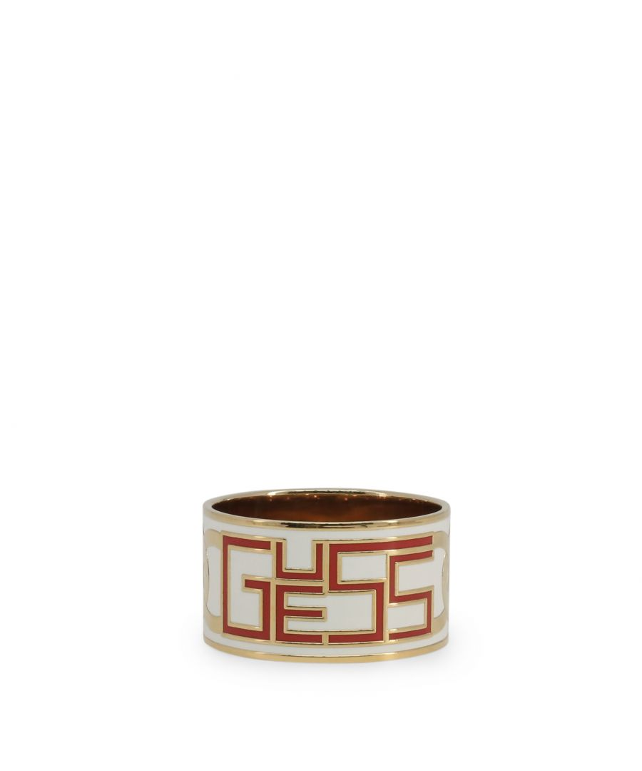 Image for Guess Womens Bracelets