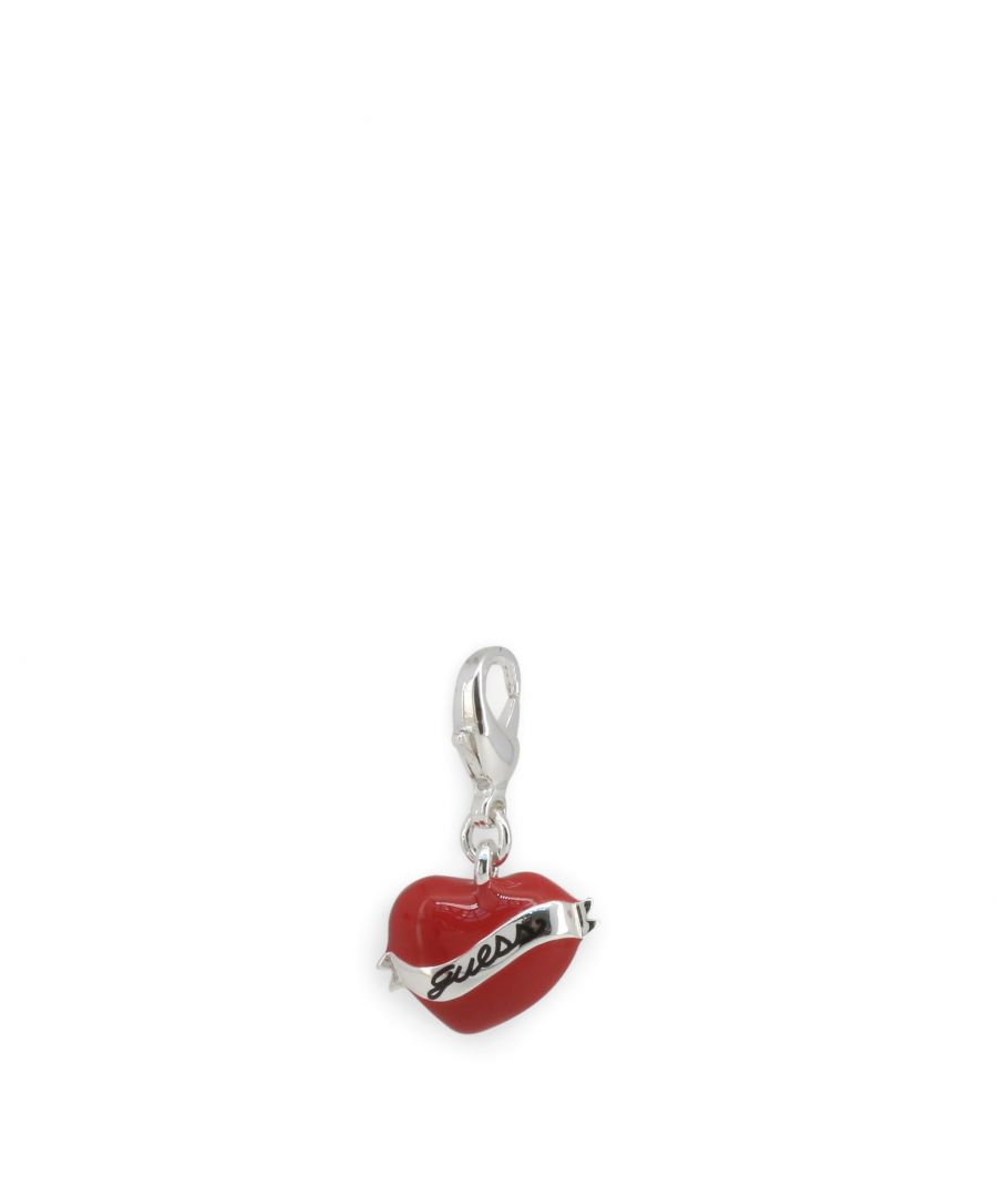 Image for Guess Womens Pendants
