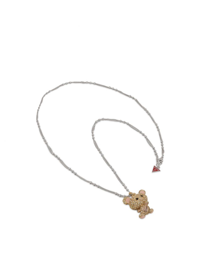 Image for Guess Womens Necklaces