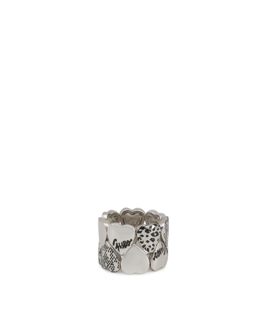 Image for Guess Womens Rings