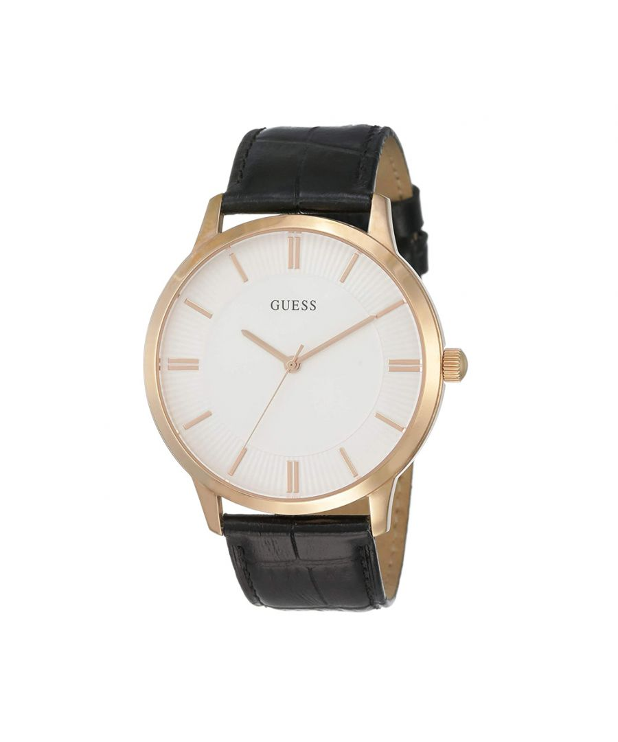 Image for Guess Mens Watches