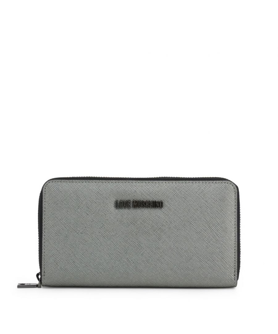 Image for Love Moschino Womens Wallets