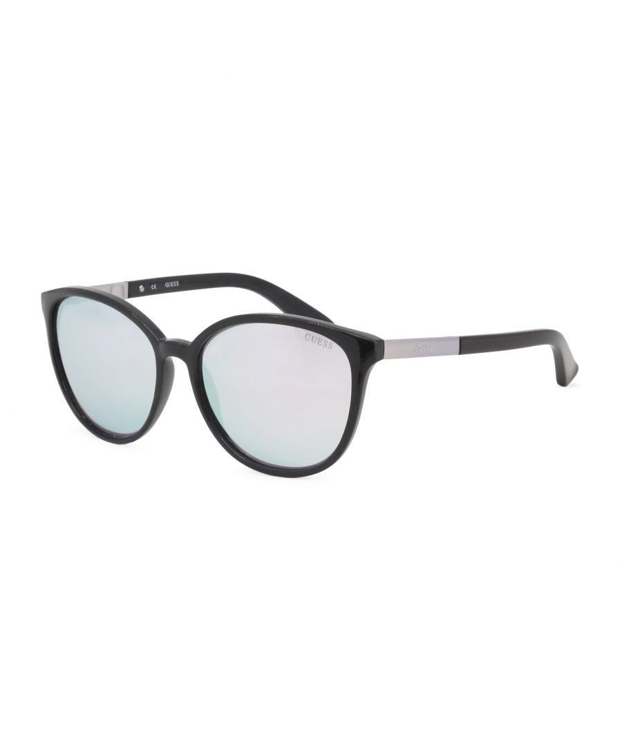 Image for Guess Womens Sunglasses