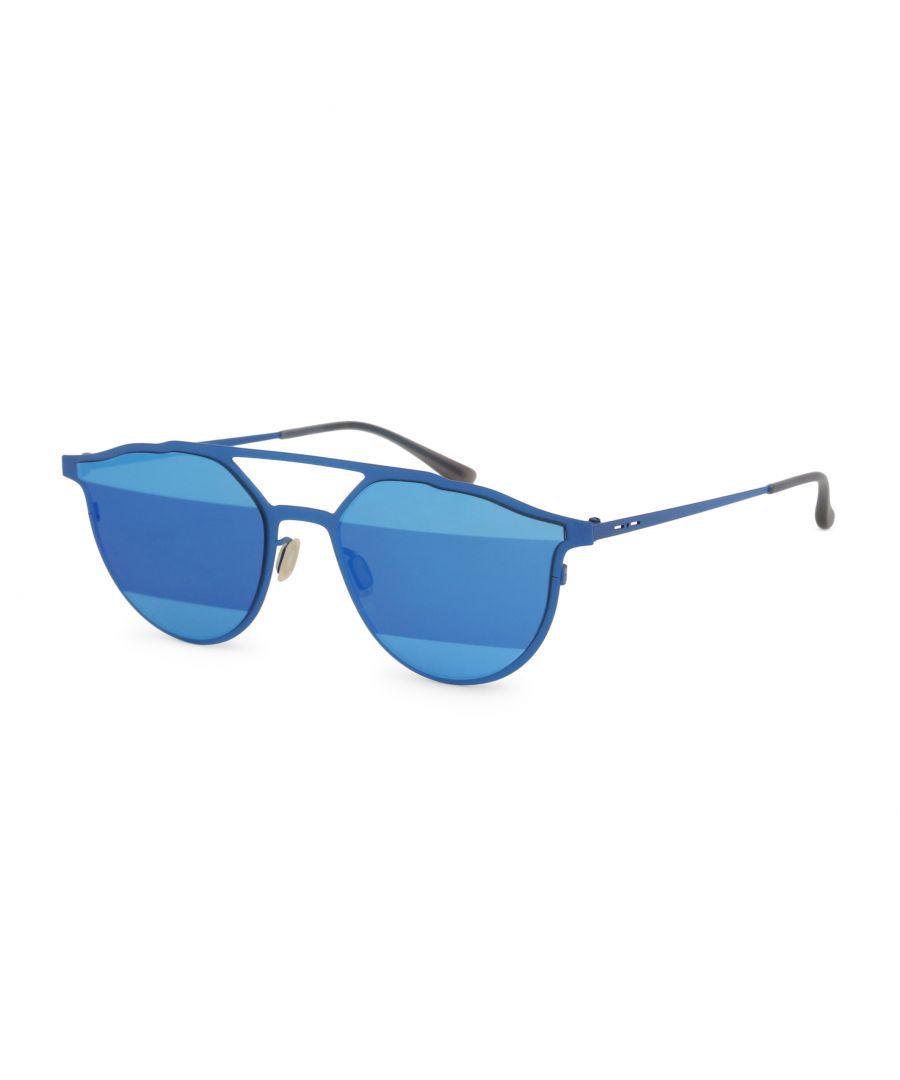Image for Italia Independent Unisexs Sunglasses