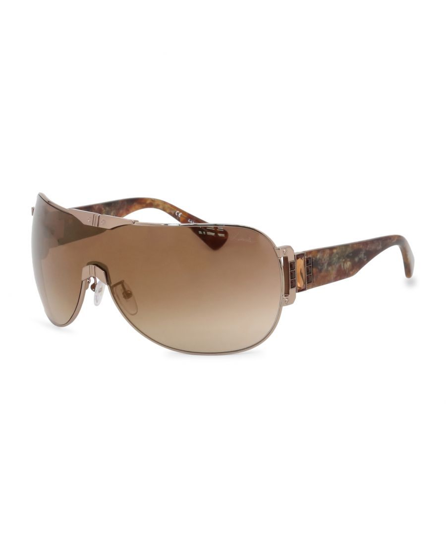 Image for Lanvin Womens Sunglasses