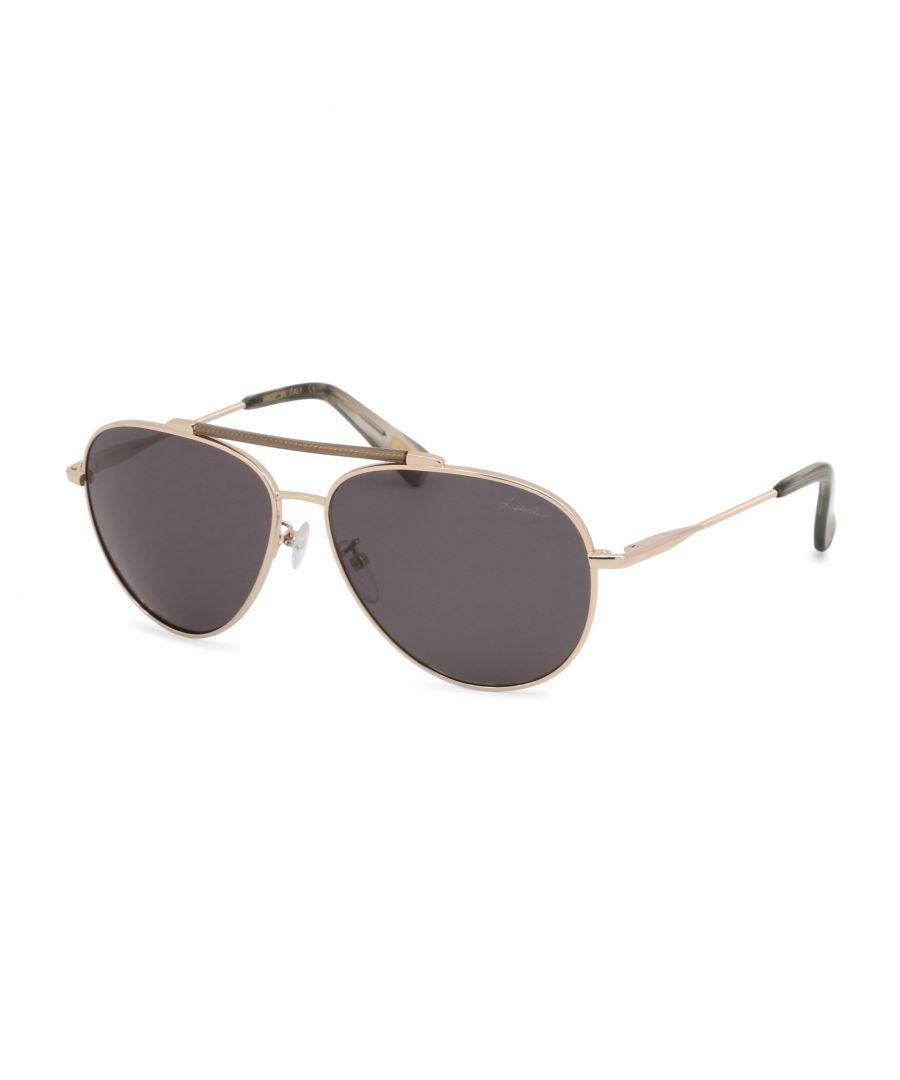 Image for Lanvin Mens Sunglasses