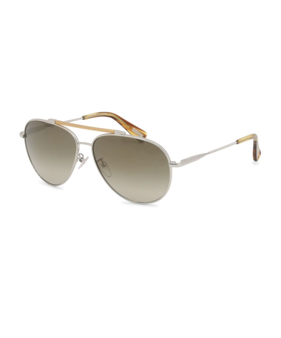 Image for Lanvin Mens Sunglasses
