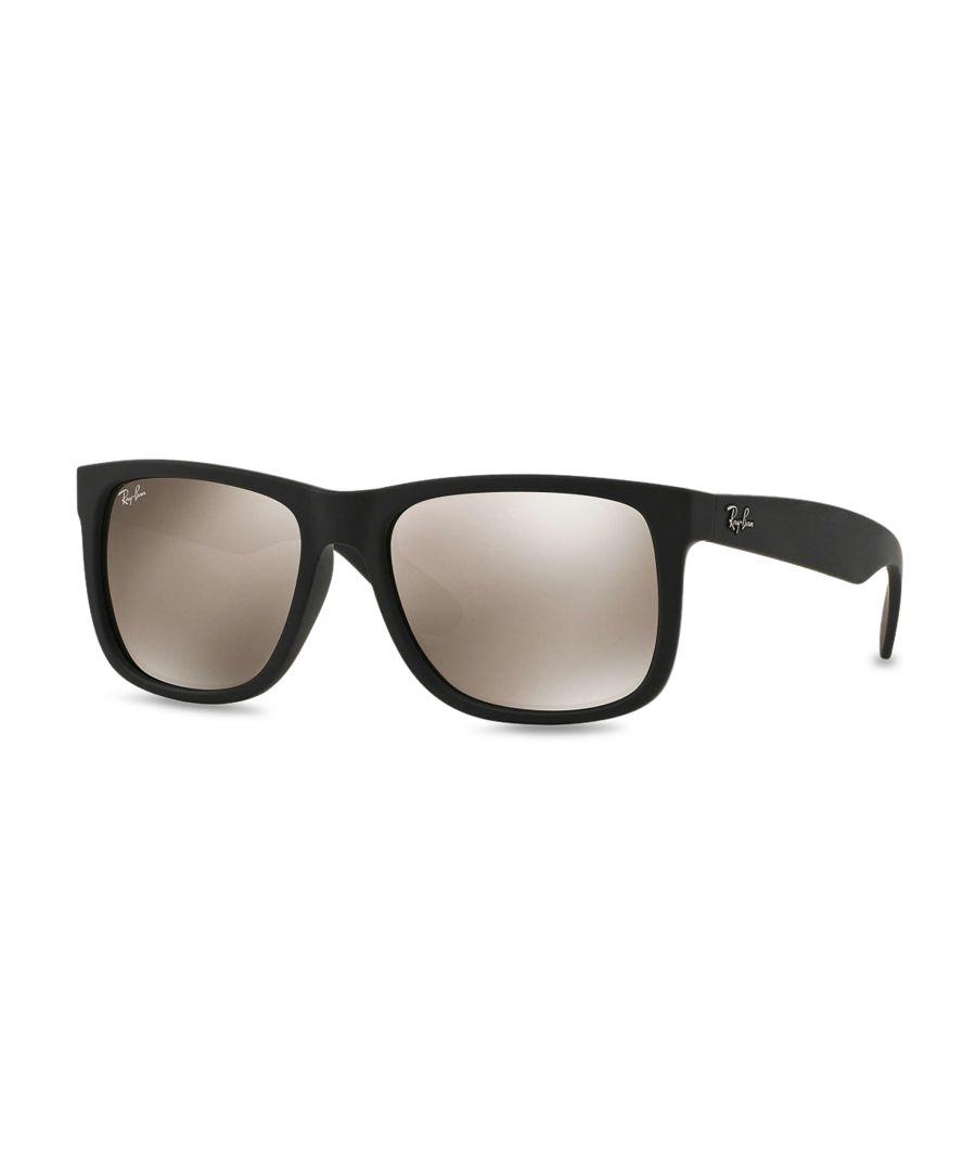 Image for Ray-Ban Unisex Sunglasses